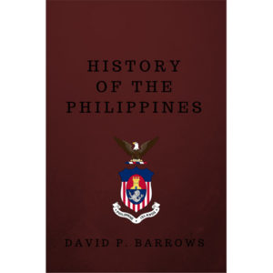 history-of-the-philippines