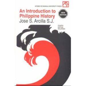intro-to-phil-history