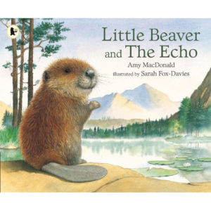 little-beaver-and-the-echo