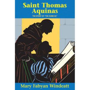 saint-thomas-aquinas