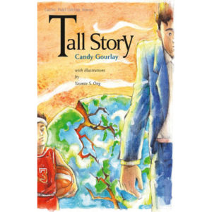 tall-story