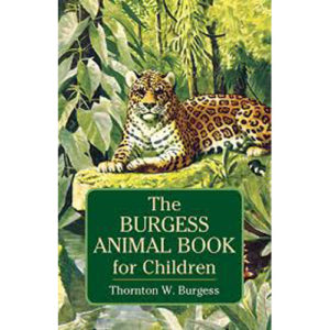 the-burgess-animal-book-for-children