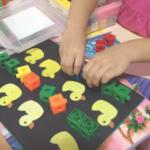 How To Make Your Own Preschool Homeschool Materials: A DIY Workshop (August 12)