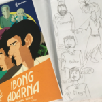"Why and How We're Reading the Original ""Ibong Adarna"" in the Elementary Years"