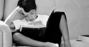 how to teach kids filipino